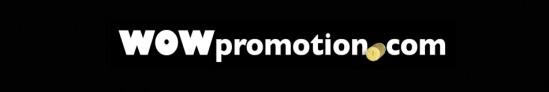 wow-promo-header3.jpg