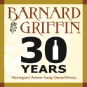 Barnard Griffin Winery Celebrates 30th Anniversary in 2013