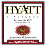 HYT CC Photo LOGO Mini-Logo 2013-10-23